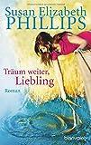 Träum weiter, Liebling: Roman (Die Chicago-Stars-Romane, Band 2)