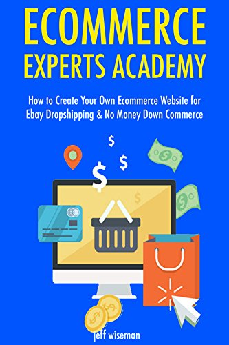 ecommerce-experts-academy-how-to-create-your-own-ecommerce-website-for-ebay-dropshipping-no-money-do