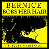 img - for Bernice Bobs Her Hair book / textbook / text book
