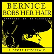 Bernice Bobs Her Hair | [F. Scott Fitzgerald]