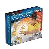 Geomag, 30 Piece Starter Set, Assorted Color