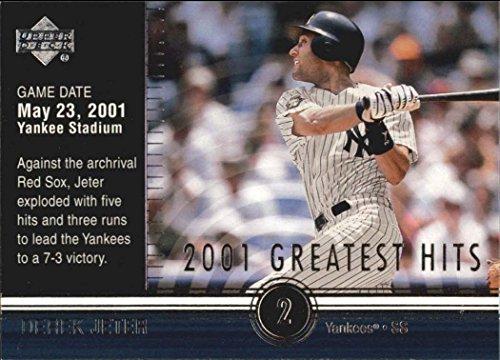 upper-deck-2001-greatest-hits-mlb-baseball-mint-10-card-set-featuring-mike-piazza-ken-griffey-jr-der