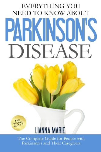 everything-you-need-to-know-about-parkinsons-disease