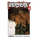 Berserk Volume 26by Kentaro Miura