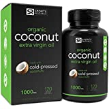 Natures Made Coconut Oil At Amazon Prime