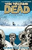 Charlie Adlard The Walking Dead Spanish Language Edition Volume 2 TP