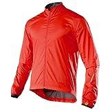 Mavic Espoir Jacket -