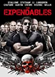 51aFwPpAaqL. SL160  The Expendables Reviews