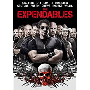 DVD/BLU RAY THE EXPENDABLES - Page 2 51aFwPpAaqL._SL500_AA300_