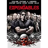 The Expendables ~ Sylvester Stallone