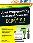 Java Programming for Android Develope...