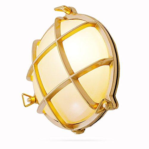 lampada-rotonda-in-stile-marinaro-da-imbarcazione-in-ottone-lucido-oe-190-mm-ip-54-per-attacco-e27-v
