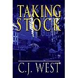 Taking Stock ~ CJ West