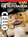Tchaikovsky'S The Nutcracker (Cello)...