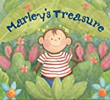 Marley's Treasure
