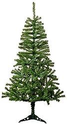 Christmas Tree - 5 Feet