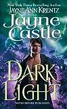 Dark Light (Ghost Hunters, Book 5) (Harmony)