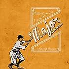 Minor Prophets in the Major Leagues Rede von Skip Heitzig Gesprochen von: Skip Heitzig