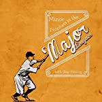 Minor Prophets in the Major Leagues | Skip Heitzig