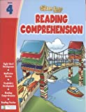 Reading Comprehension Grade 4 Smart Alec Series By Lois Spangler