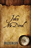img - for John McDivel book / textbook / text book