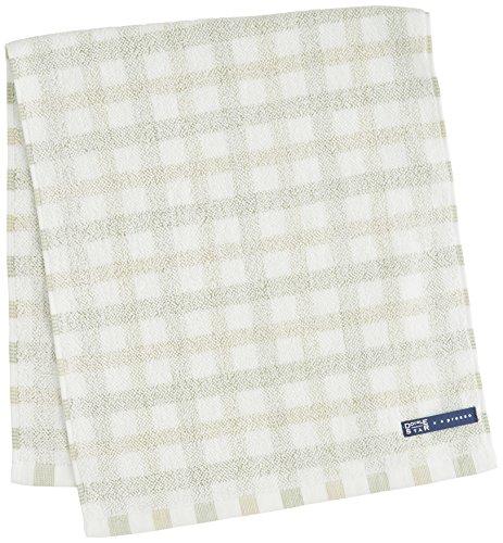 kusubashi-mon-ori-imabari-towel-double-star-presso-point-check-face-towel-green-1-60224-31-g