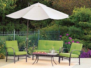 umbrella stand patio umbrella southern sales umb 474161 southern