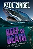 Reef of Death (The Zone Unknown)