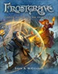 Frostgrave: Fantasy Wargames in the F...