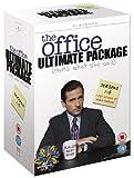 echange, troc Office, the [Import anglais]