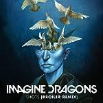 Shots (Broiler Remix) [feat. Broiler]