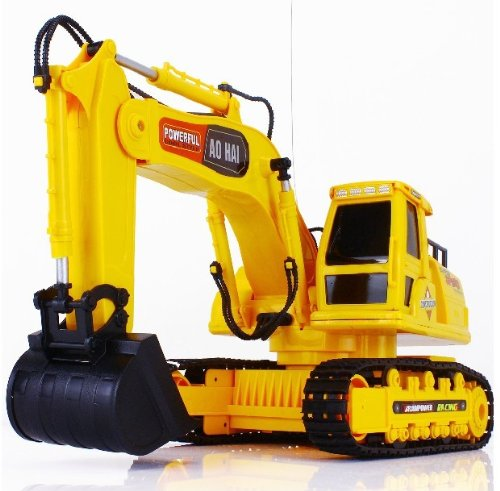 radio control backhoe with Lujextm Wireless Rc Remote Control Excavator Toy on L3800 Kubota Tractor Wiring Diagram as well Construction Equipment moreover Sterling Truck Wiring Diagrams For Alternator furthermore Ford 555b Wiring Diagram also Watch.
