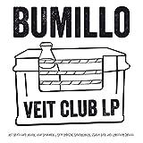 Bumillo �Veit Club LP� bestellen bei Amazon.de