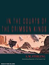 In the Courts of the Crimson Kings (Lords of Creation)