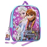 Disney Frozen backpack