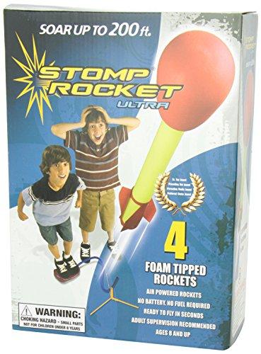 The-Original-Stomp-Rocket-Ultra-4-Rocket-Kit-20008