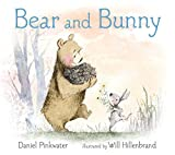 img - for Bear and Bunny book / textbook / text book