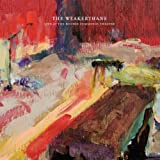 Everything Must Go - The Weakerthans