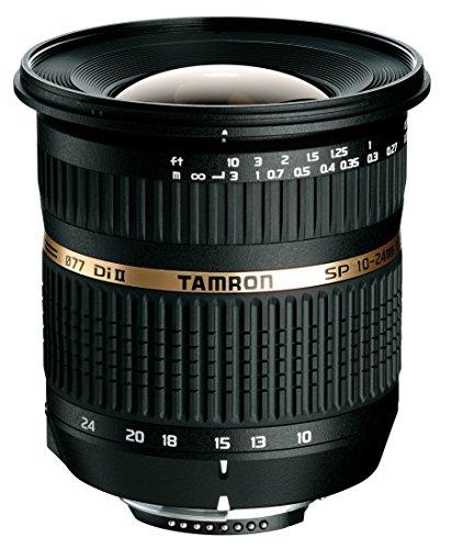 Tamron-10-24mm-F35-45-SP-Di-II-LD-ASL-IF-Objektiv