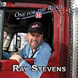 One for the Road Ray Stevens