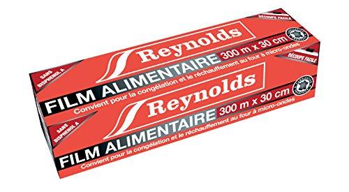 reynolds-113108-film-alimentaire-boite-300-m-x-30-cm
