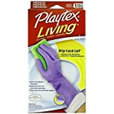 Playtex Living Gloves, Medium - 3 Pairs