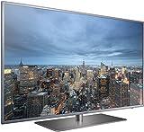 Abbildung Samsung UE55JU6490 138 cm ( (55 Zoll Display),LCD-Fernseher,1000 Hz )