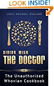 Dining With The Doctor