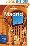 Lonely Planet Madrid 7th Ed.: 7th Edi...