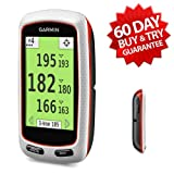 by Garmin  (1)  Buy new:   $299.99  2 used & new from $299.99