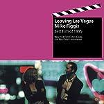 Leaving Las Vegas | John O'Brien