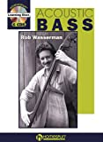 Acoustic Bass (1597731188) by Rob Wasserman