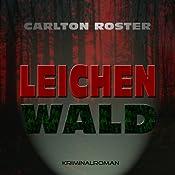 Leichenwald | [Carlton Roster]