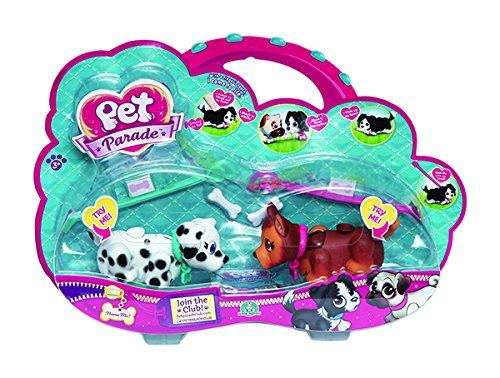 Pet Parade al miglior prezzo